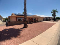 Photo of 10029 N 103rd Drive, Sun City, AZ 85351 (MLS # 5963417)