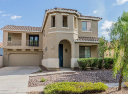 Photo of 3775 E Sebastian Lane, Gilbert, AZ 85297 (MLS # 5963420)