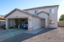 Photo of 13402 N 124th Lane, El Mirage, AZ 85335 (MLS # 5963424)