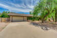 Photo of 1433 N 24th Street, Mesa, AZ 85213 (MLS # 5963503)