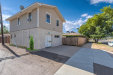Photo of 1411 N 3rd Avenue, Phoenix, AZ 85003 (MLS # 5963532)