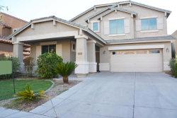 Photo of 4308 S 104th Avenue, Tolleson, AZ 85353 (MLS # 5963541)