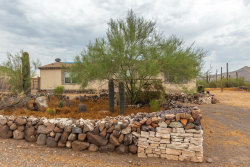 Photo of 48425 N 7th Avenue, New River, AZ 85087 (MLS # 5963565)