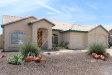 Photo of 8801 W Kathleen Road, Peoria, AZ 85382 (MLS # 5963608)