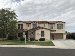Photo of 19356 W Medlock Drive, Litchfield Park, AZ 85340 (MLS # 5963611)