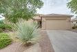 Photo of 3878 E Gemini Place, Chandler, AZ 85249 (MLS # 5963675)