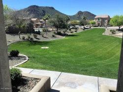 Photo of 26625 N Babbling Brook Drive, Phoenix, AZ 85083 (MLS # 5963705)