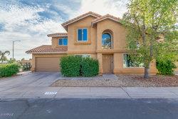 Photo of 18406 N 44th Place, Phoenix, AZ 85032 (MLS # 5963730)