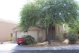 Photo of 1556 S 218th Lane, Buckeye, AZ 85326 (MLS # 5963754)