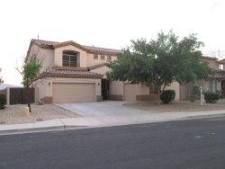 Photo of 10975 W Madison Street, Avondale, AZ 85323 (MLS # 5963776)