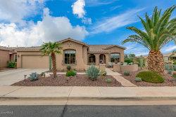 Photo of 20988 N Get Around Drive, Maricopa, AZ 85138 (MLS # 5963787)