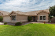 Photo of 3130 N 114th Drive, Avondale, AZ 85392 (MLS # 5963789)