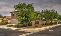 Photo of 10855 W Avenida Del Rey --, Peoria, AZ 85383 (MLS # 5963800)