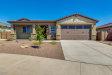 Photo of 17162 W El Caminito Drive, Waddell, AZ 85355 (MLS # 5963864)