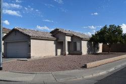 Photo of 11601 W Poinsettia Drive, El Mirage, AZ 85335 (MLS # 5963871)