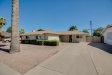 Photo of 8209 E Heatherbrae Avenue, Scottsdale, AZ 85251 (MLS # 5963914)