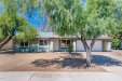 Photo of 12802 N 40th Place, Phoenix, AZ 85032 (MLS # 5963987)