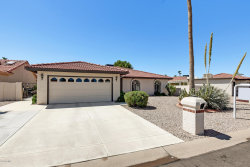 Photo of 10309 E Silvertree Court, Sun Lakes, AZ 85248 (MLS # 5963992)