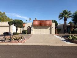 Photo of 17023 E Calle Del Sol --, Fountain Hills, AZ 85268 (MLS # 5964021)