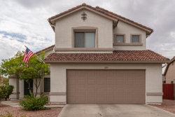 Photo of 6014 N Almanza Lane, Litchfield Park, AZ 85340 (MLS # 5964045)