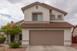 Photo of 6014 N Almanza Lane, Litchfield Park, AZ 85340 (MLS # 5964045)