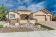 Photo of 6586 E Falon Lane, Prescott Valley, AZ 86314 (MLS # 5964087)