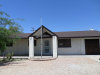 Photo of 7138 E Arcadia Circle, Mesa, AZ 85208 (MLS # 5964179)