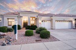 Photo of 6039 E Campo Bello Drive, Scottsdale, AZ 85254 (MLS # 5964201)
