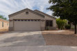 Photo of 14700 N El Frio Street, El Mirage, AZ 85335 (MLS # 5964205)