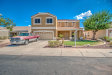 Photo of 12183 W Valentine Avenue, El Mirage, AZ 85335 (MLS # 5964207)