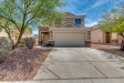 Photo of 21715 W Pima Street, Buckeye, AZ 85326 (MLS # 5964210)