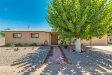 Photo of 651 N 6th Place, Coolidge, AZ 85128 (MLS # 5964256)