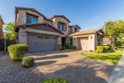 Photo of 2946 E Blue Sage Road, Gilbert, AZ 85297 (MLS # 5964261)