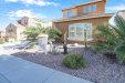 Photo of 17831 W Watson Lane, Surprise, AZ 85388 (MLS # 5964289)