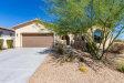 Photo of 14544 S 179th Avenue, Goodyear, AZ 85338 (MLS # 5964344)