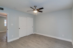 Tiny photo for 420 W Piute Avenue, Phoenix, AZ 85027 (MLS # 5964397)