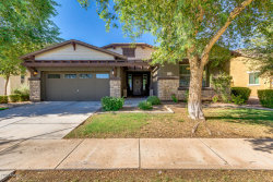 Photo of 3966 E Rawhide Street, Gilbert, AZ 85296 (MLS # 5964436)