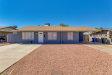 Photo of 8333 W Heatherbrae Drive, Phoenix, AZ 85037 (MLS # 5964449)