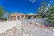Photo of 4916 Antelope Drive, Prescott, AZ 86301 (MLS # 5964452)