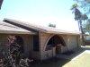 Photo of 1207 E Delano Drive, Casa Grande, AZ 85122 (MLS # 5964456)