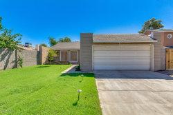 Photo of 9619 N 53rd Avenue, Glendale, AZ 85302 (MLS # 5964469)