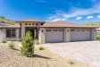 Photo of 1038 Trouble Shooter Lane, Prescott, AZ 86301 (MLS # 5964520)