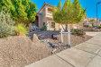 Photo of 1340 E Voltaire Avenue, Phoenix, AZ 85022 (MLS # 5964548)