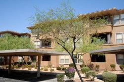 Photo of 20100 N 78th Place, Unit 1124, Scottsdale, AZ 85255 (MLS # 5964551)