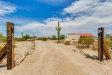 Photo of 209 S Hidden Valley Road, Maricopa, AZ 85138 (MLS # 5964559)