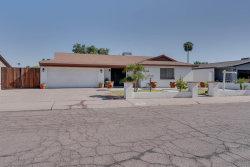 Photo of 4634 W Vogel Avenue, Glendale, AZ 85302 (MLS # 5964571)