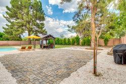 Tiny photo for 9011 N 13th Avenue, Phoenix, AZ 85021 (MLS # 5964593)