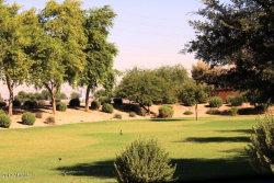 Tiny photo for 6620 W Hilton Avenue, Phoenix, AZ 85043 (MLS # 5964630)