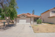 Photo of 11642 W Sage Drive, Avondale, AZ 85392 (MLS # 5964632)