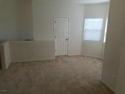 Tiny photo for 3006 N 37th Street, Unit 7, Phoenix, AZ 85018 (MLS # 5964643)
